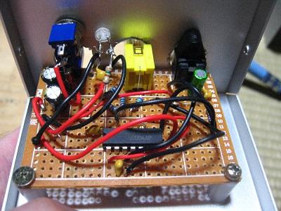 デジタル信号変換回路_f0182936_0291418.jpg