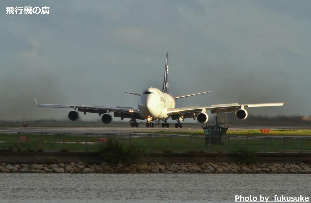 ワールド・エアウェイズ(WO)那覇空港への飛来(2013年)_b0313338_15472252.jpg