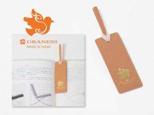 【事務局より】手帳セラピー×GRANESSのコラボ本革手帳カバー、今年も販売します!_f0164842_10412600.jpg