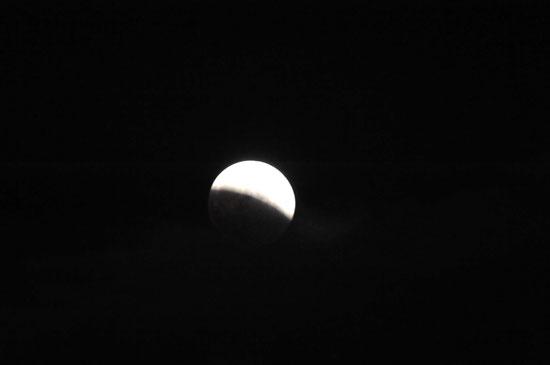 月食_c0093046_17172873.jpg