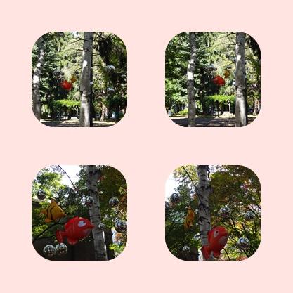 b0285060_9524667.jpg