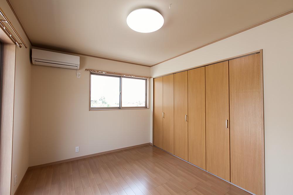 風格ある木造平屋オール電化の邸宅 -第8回(完成)-_a0163962_854843.jpg