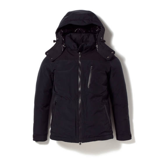 White Mountaineering  - New item delivery!!_f0020773_19493495.jpg