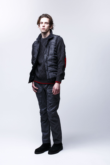 White Mountaineering  - New item delivery!!_f0020773_20292727.jpg