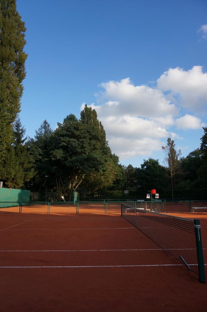 9月の下旬、テニスが楽しい。_c0180686_18493158.jpg