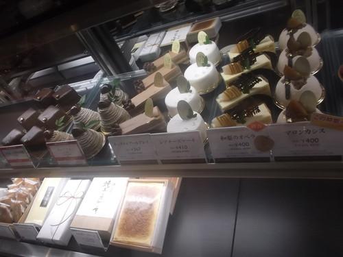 武蔵野茶房_f0076001_20451856.jpg