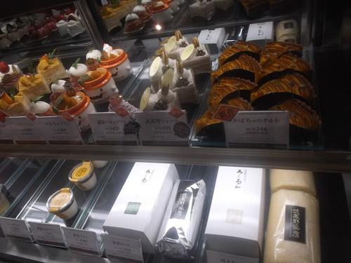 武蔵野茶房_f0076001_20455111.jpg