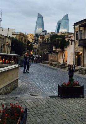アゼルバイジャン渡航記_c0271011_1373389.jpg