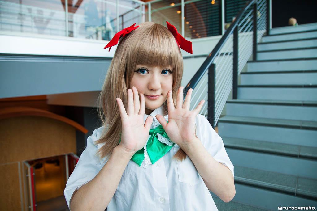 ちるのさん #14@JCC新潟2014_10_05_a0266013_1854598.jpg