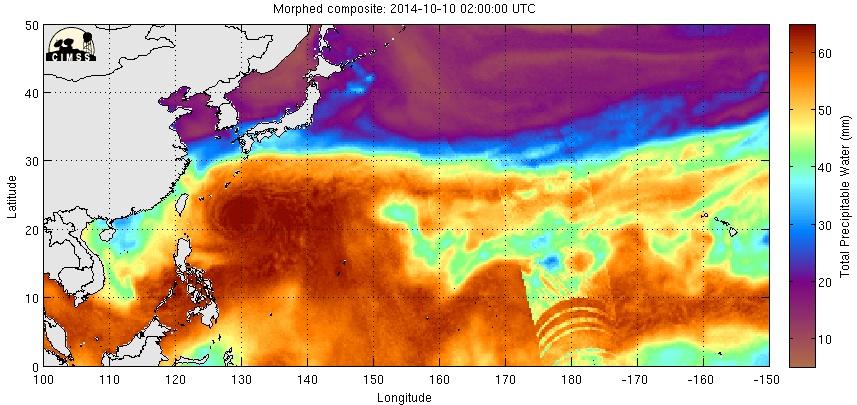 """「台風19号」は沖縄を狙っている!?:マンメイドタイフーン""""ヴォンフォン""""!?_e0171614_15495780.jpg"""
