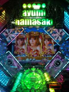 b0020017_20465736.jpg