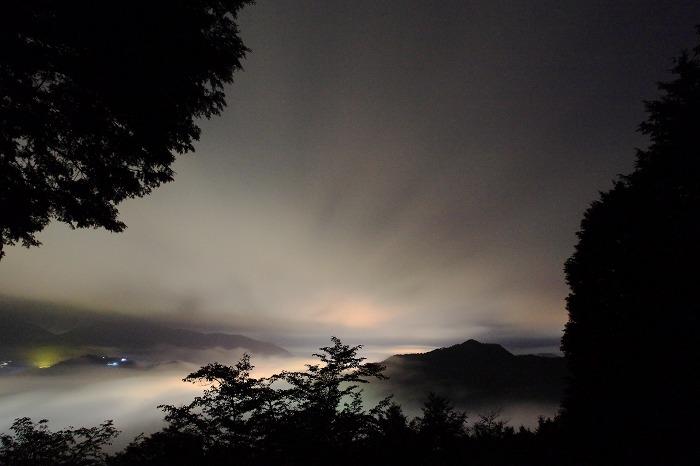 立雲峡 1_a0294534_12482187.jpg