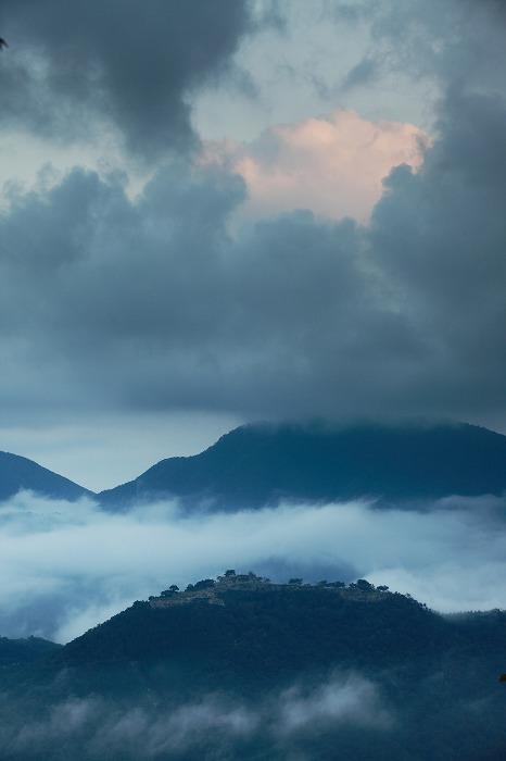 立雲峡 1_a0294534_12521348.jpg