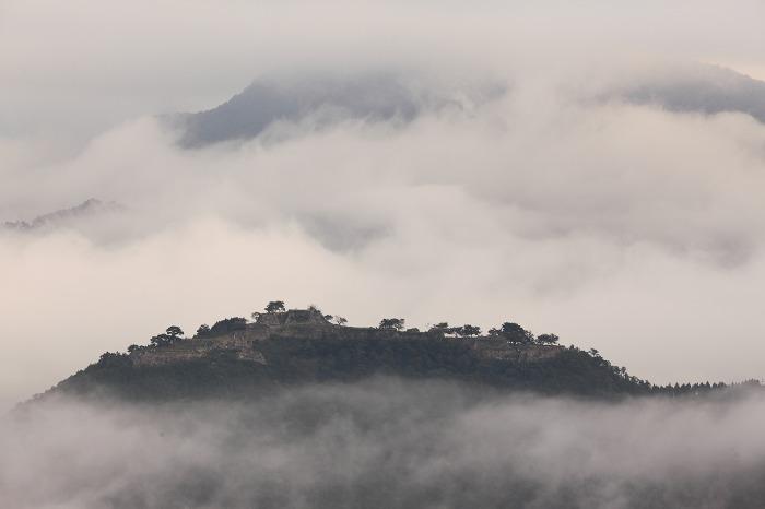 立雲峡 2_a0294534_12581966.jpg