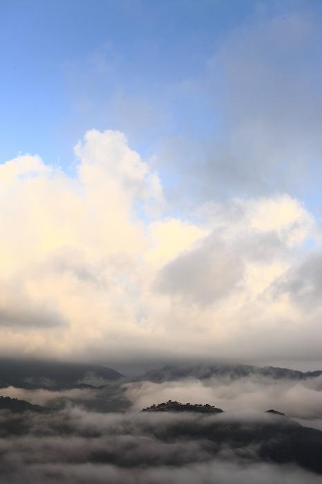 立雲峡 2_a0294534_12592115.jpg