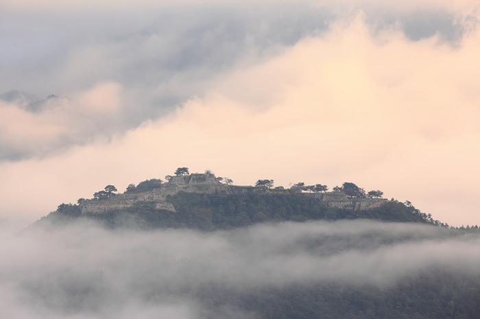 立雲峡 2_a0294534_1259370.jpg