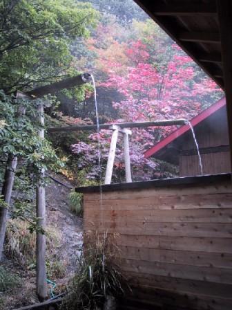 滝の湯_f0219043_13571740.jpg