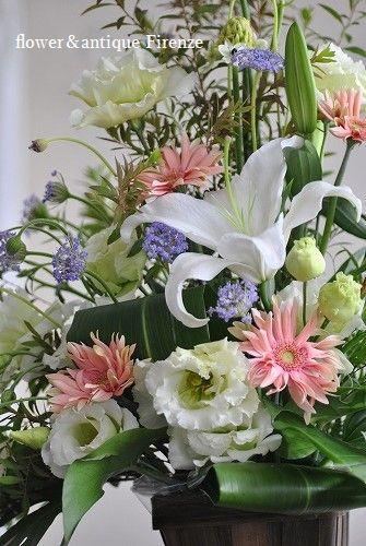 *花色々~♪*_e0159050_15101880.jpg