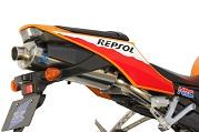 CBR600RR 新車コンプリート_e0114857_21174669.jpg