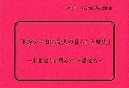 d0041158_8461057.jpg