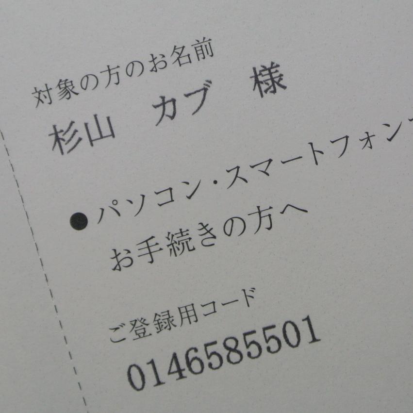 d0041865_20385717.jpg