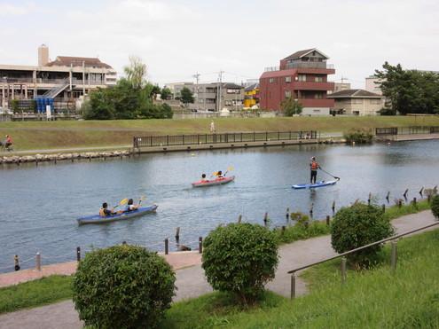 錦糸町から自転車で_c0249569_211549100.jpg