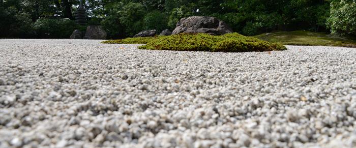 京都おすすめの観光スポット。堂内撮影OK!建仁寺_e0171573_2014059.jpg