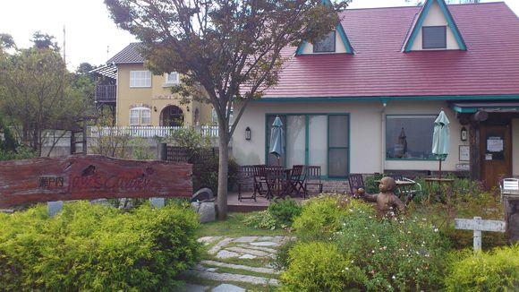 大島町へ_a0203987_1001530.jpg
