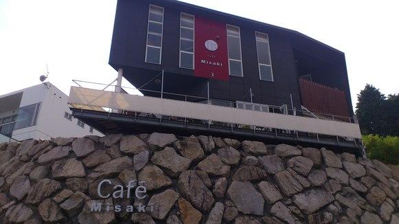 大島町へ_a0203987_9591371.jpg