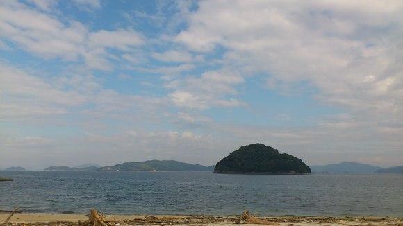 大島町へ_a0203987_9594375.jpg