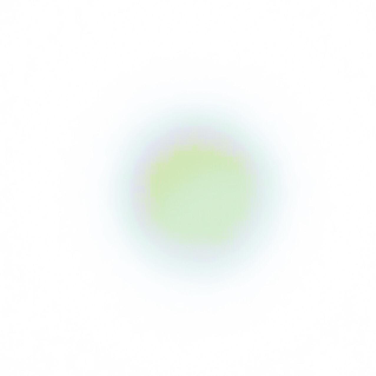 f0238991_1146582.jpg