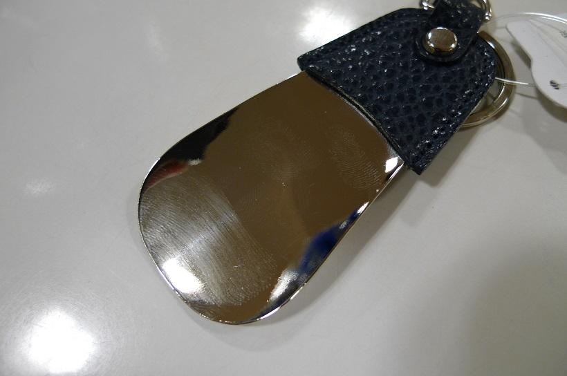 金属磨き_d0166598_18423596.jpg