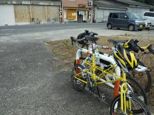笠岡コスモス&ラーメンサイクリング_c0132901_18132612.jpg