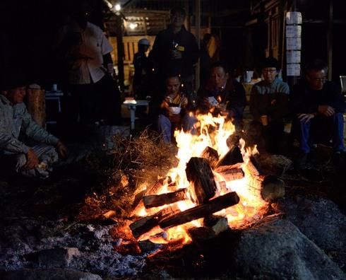 日本焚き火学会例会_f0099102_1224328.jpg