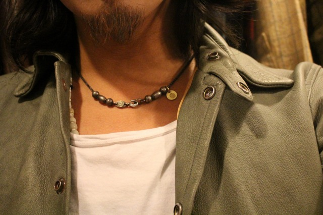 18K Metal & BEADS_d0121303_1732841.jpg