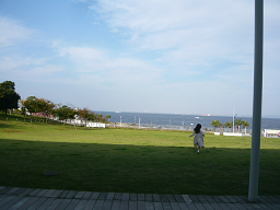 b0312632_11041988.png