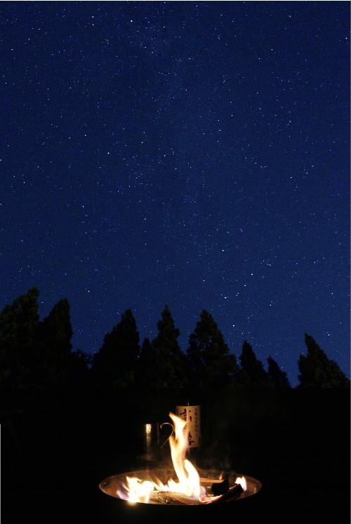 星降る森のキャンプ_c0063348_21481259.jpg