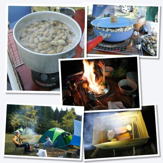 星降る森のキャンプ_c0063348_21481496.jpg