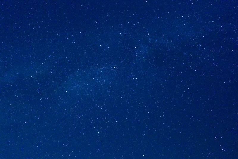 星降る森のキャンプ_c0063348_2148871.jpg