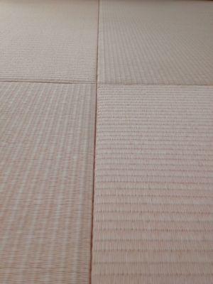琉球畳8800円我孫子市/施工例&日記_b0142750_12241653.jpg