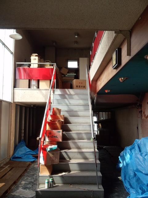姫路市の現代建築に勝るレトロビルヂング_f0115152_14313170.jpg