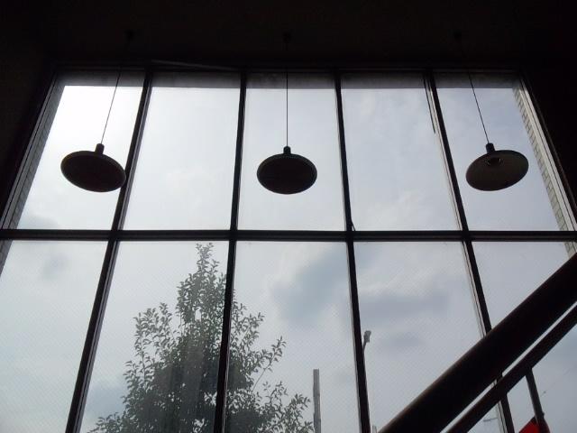 姫路市の現代建築に勝るレトロビルヂング_f0115152_1432354.jpg