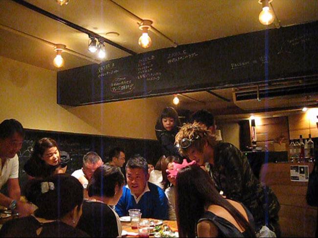 「櫻井有吉アブナイ夜会」に髪形屋Nachiが出演致しました!_d0041957_22585510.jpg
