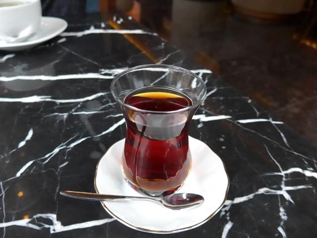 イスタンブールへ行く。⑥ ~メデューサとご対面の話~_f0232060_14154249.jpg