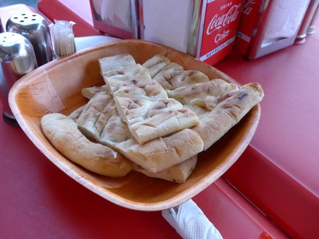 イスタンブールへ行く。⑦ ~食用ネズミを食べた話~_f0232060_22584537.jpg