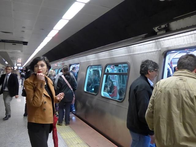 イスタンブールへ行く。⑧ ~濡れバーガーがマズい話~_f0232060_23455634.jpg