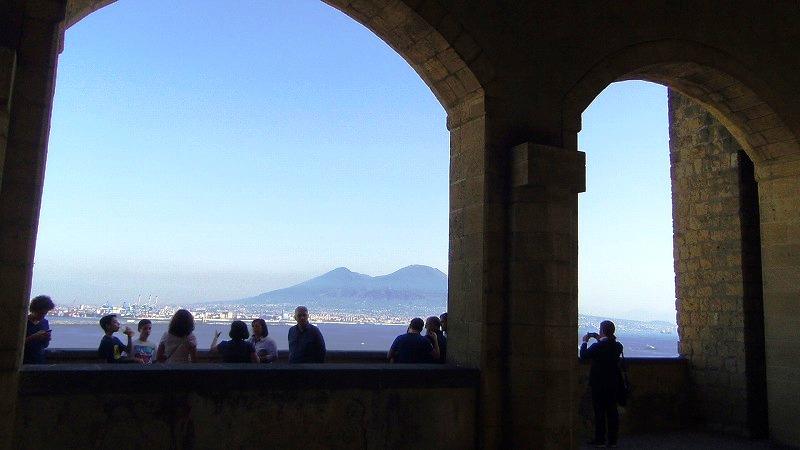 サンタルチア地区_e0224461_23394068.jpg