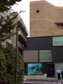 横浜市民ギャラリー:開館!_b0273973_1545374.jpg