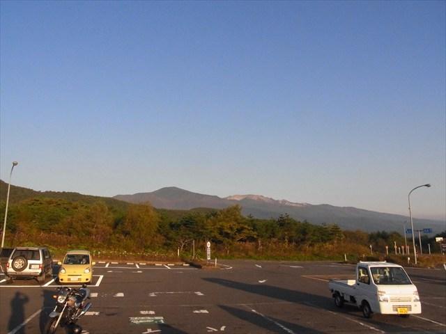 朝ラーで400km_b0080681_18495351.jpg