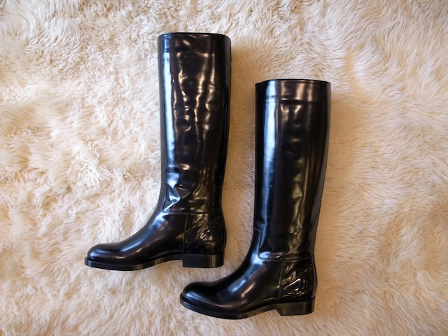 PROENZA SCHOULER MILLOR LEATHER LONG BOOTS_f0111683_16502804.jpg